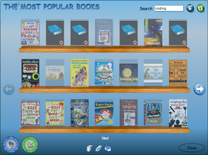 most_popular_books