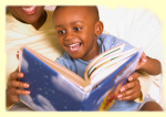 boy-reading-with-parent